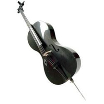 Partituras Violoncelo, Método Suzuki Cello, Estudos.