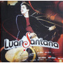 Cd - Luan Santana - Ao Vivo