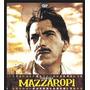 Oferta - Coletânea Mazzaropi - 32 Filmes!!! Não Pode Perder.