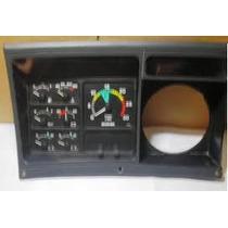 Painel Scania 124 Vdo Instrumentos 113 Caminhao
