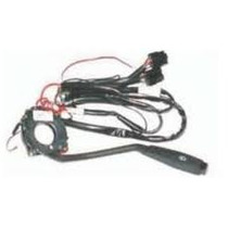 Chave Limpador F1000/f4000 81/84 Com Temporizador -opn6205