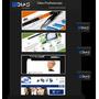 Criação De Sites Profissionais, Otimização Site No Google