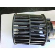 Motor Do Interclima 12v
