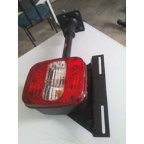 Lanterna Para Caminhões