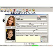 Software Para Salão De Beleza E Estética Com Produtos V1.0
