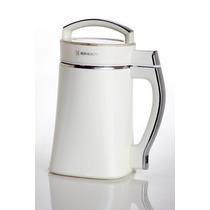 Máquina De Leite De Soja - Best Health - Bh-722