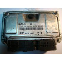 Modulo De Injeção Vectra Astra 2.0 Flex 93383099 W3
