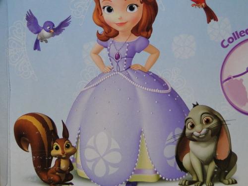 decoração festa infantil princesa.avi - YouTube