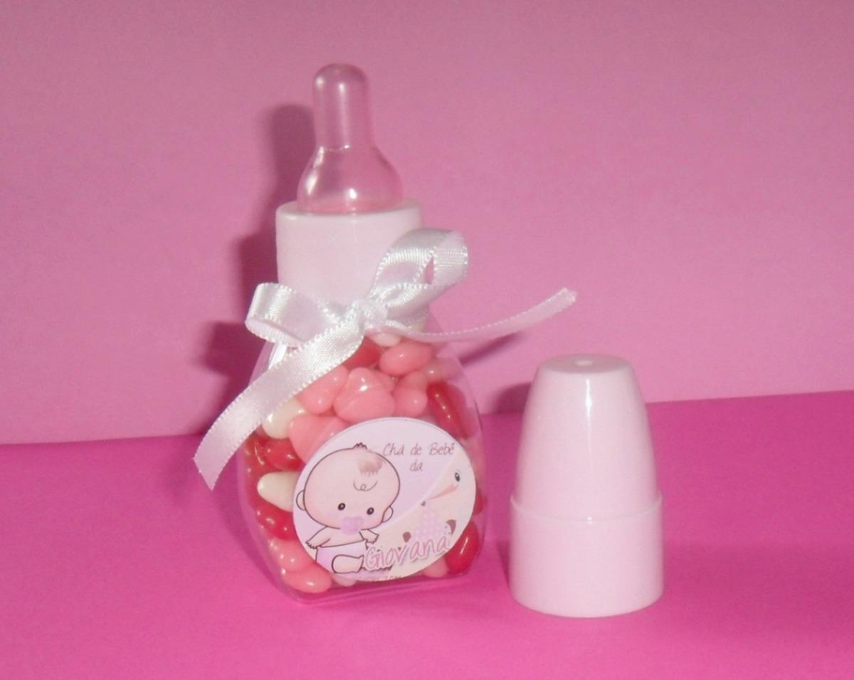 Armario De Cozinha Modulado ~ 10 Lindas Lembrancinhas Para Beb u00ea, Nascimento, Maternidade