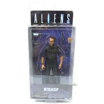 Aliens: Bishop - Neca Toys