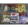 Lote Com 28 Revistas A Granja Agricultura Pecuária