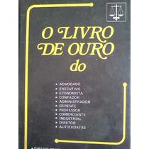 O Livro De Ouro O Direito Contratos Vol 1 Potyguara Graciano