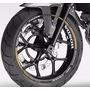 Friso Refletivo Adesivo Roda Interno Moto Honda Nc 750 X M1