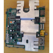 Placa Principal Home Philips Hts5563/78 - 20110805