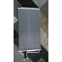 Condensador Ar Condicionado S10 Blazer 2.8 06/