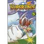 Super Onze #05 - Jbc - Gibiteria Bonellihq