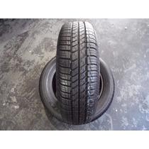 Pneu 175/65 R14 82t K1 Pirelli P4