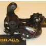 Cambio Traseiro Shimano Tourney Speed/road 7vel. Rd-a070