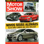 Motor Show 340 * Mercedes * Audi * Bmw * Duster * Jac J3