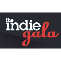 Indie Gala Bundle