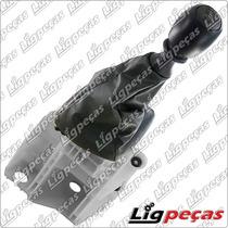 Alavanca Câmbio Ducato/ Boxer/ Jumper 2.8/ 2.3 Td (03/...)