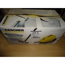 Máquina De Higienização De Ambientes Karcher Sc 1.020