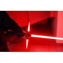 Sabre Star Wars Force Fx The Black Series - Kylo Ren