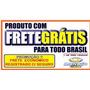 Borracha Teclado Yamaha Psr630 Kit 5 Pçs Frete Gratis