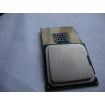 Processador Pentium4 3.20ghz-2.66-3.0/2mb/fsb800 Fretegratis
