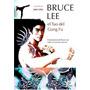 Bruce Lee Tao Del Gung Fu El De Lee Bruce