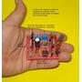 Controlador De Motor Dc 8v Ate 24v Esc Rádio Controle Pwm