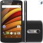 Promoção Celular Moto X Force Motorola 4g Frete Grátis