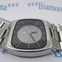 Seiko 6319/6309. Relógio Antigo, Admiradores,colecionadores