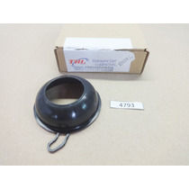 Diafragma Carburador (val Compen Ar) Cb 500 / Cbr 600 Thl