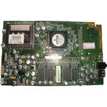 Placa Hd Philips 52pfl-7803 3104 313 61882a