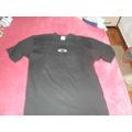 Camiseta Oakley 100% Original Importada Tamanho L