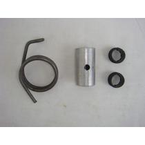 Kit Reparo Garfo Embreagem Fusca 1300 1500 1600