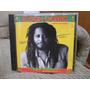 Cd Edson Gomes Reggae Resistencia Original