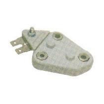 regulador de voltagem delco remy 24v p reo m35 m38a1 m715. Black Bedroom Furniture Sets. Home Design Ideas