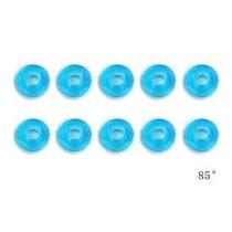 002376-jogo De Anéis O