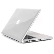 Capa Case Macbook Pro Air 11 12 13 15 Retina + Capa Teclado