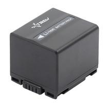 Bateria P/ Hitachi Dz-bp14s