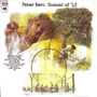 Lp - Peter Nero - Summer Of 42 - Importado