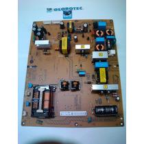 Placa Fonte Philips Gl-ipb32-fhd-low 3pagc10021a-r * Nova *