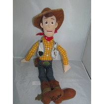 Woody Toy Story 45cm - Disney Store