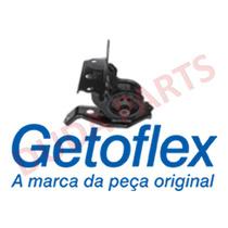 Coxim Calço Câmbio Toyota Etios Original Getoflex