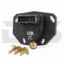 Sensor Tps Posição Borboleta Fiat Tipo 1.6ie 1992 - Ds1907
