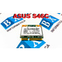 Mini Pci Wireless + Bluetooth 4.0 Asus S46c Ar5b225