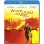 Blu-ray - Amor Além Da Vida - Robin Williams - B1846
