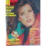 Revista Manchete Nº1791 De 1986 Vítimas De Chernobyl